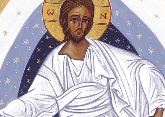 A la lumière de la Miséricorde Divine